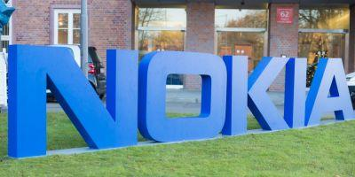 It's official: Nokia is making a return to smartphones with Android-powered handsets in 2017