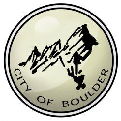 Trails Crew Lead / The City of Boulder Open Space and Mountain Parks Department / Boulder, CO