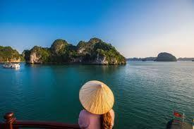 Vietnam National Administration of Tourism launches its first international office in London
