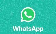 WhatsApp testing in-app browsing and reverse image search features