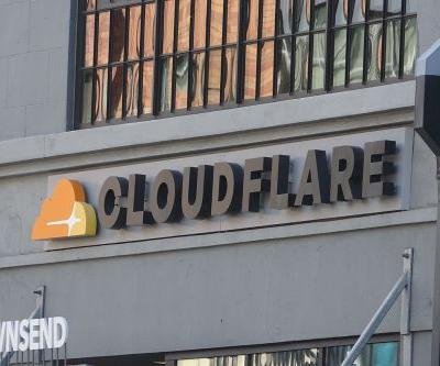 Cloudflare to revoke 8chan's service, opening the fringe website up for DDoS attacks