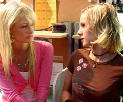 Veronica Mars Is Coming Back-Do You Remember These Fashion-Girl Cameos?