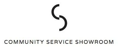 Seeking Showroom Manager for Women's Contemporary Multi Line Showroom