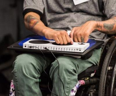 The Fight To Make Games Accessible For Everyone