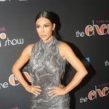 Kim Kardashian Is Coming Out With a Wedding Line Inspired By Her Own Bridal Look