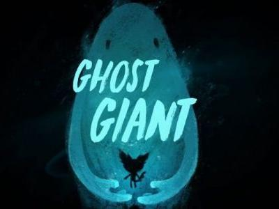 Ghost Giant Announced Exclusively for PlayStation VR From Fe Developer