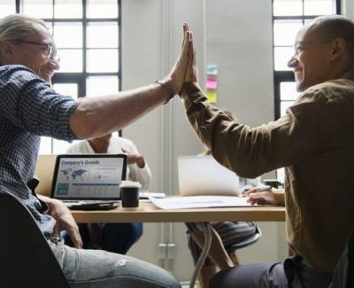 How Important Is Workplace Culture?