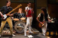 'Bohemian Rhapsody' Highest-Grossing Music Biopic Ever: Report