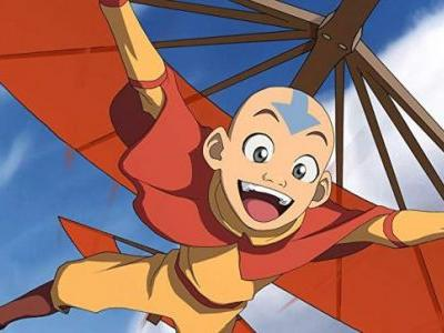'Avatar: The Last Airbender' Will Be Reborn as a Netflix Live-Action Series From the Original Creators