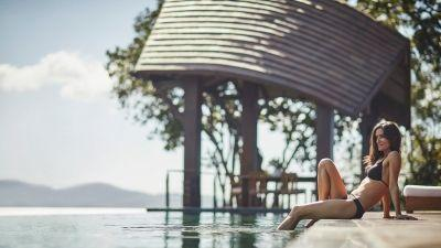Welcome to Mother's Month at Four Seasons Resort Costa Rica at Peninsula Papagayo