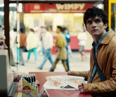 The biggest thing missing from Black Mirror: Bandersnatch's horror story about a career in games