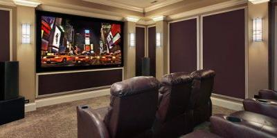 Apple is in Discussions to Offer $50 Home Movie Rentals of Big Theatrical Releases