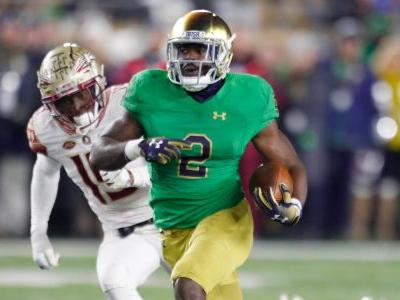 USA TODAY Sports college football staff picks for every bowl game