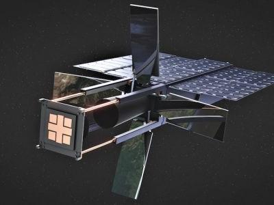 Polish Space Startup Puts First Nanosats Into Orbit, Eyes Constellation and Production Facility