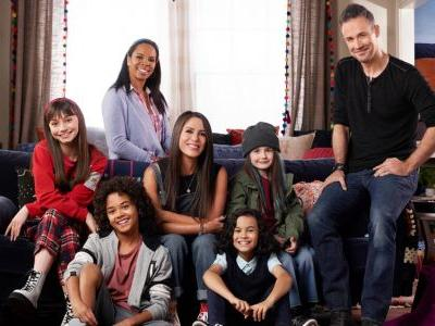 How to watch Punky Brewster 2021 online: stream the new Peacock show from anywhere