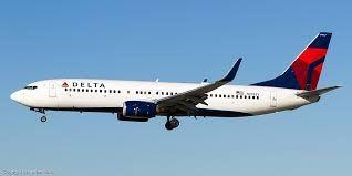Delta Air Lines to hire 25,000 new workers over the next five years