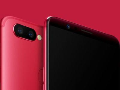 Oppo demos first 5G live 3D video call, promises phones by early 2019