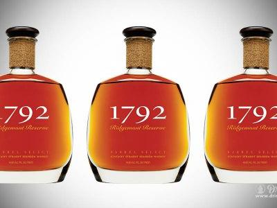 Celebrate Kentucky's Anniversary Right, With Bourbon