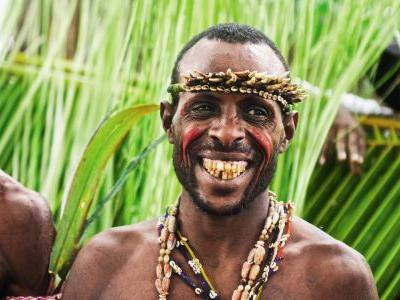 Why now is the time to explore Papua New Guinea