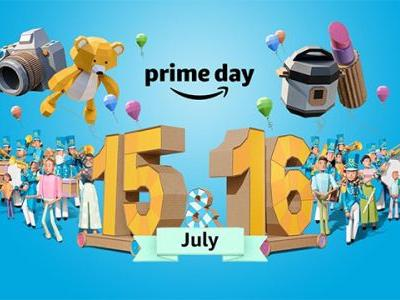 Amazon Prime Day 2019 Deals Start Tomorrow: Amazon Devices Are Live Now