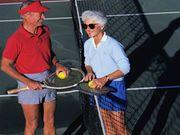 Exercise Benefits Aging Hearts, Even Those of The Obese