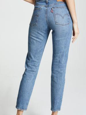 It's Official: These Are the Best Butt-Lifting Jeans on the Market