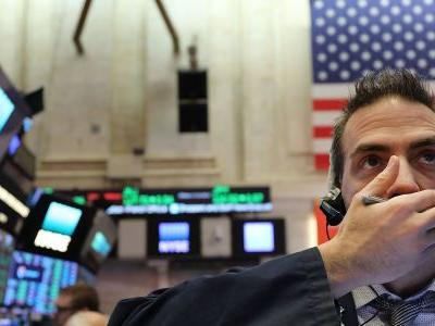 5 major shifts reshaping the equities landscape made this Bernstein analyst ask, 'What is the point of the stock market