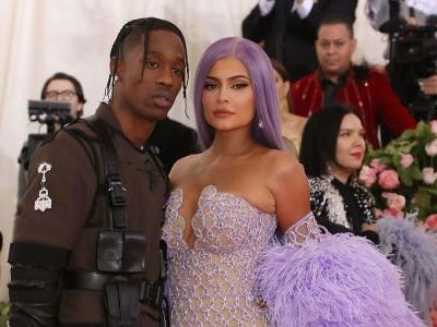 Kylie Jenner 'Hasn't Expressed Huge Interest in Getting Married' But 'It's Increasingly Important' to Travis Scott