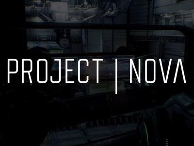 CCP's Project Nova Goes Back to the Drawing Board