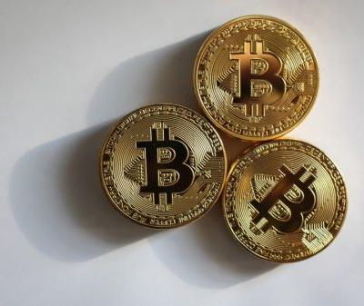 How We Invest in Cryptocurrency is Impacted by Regulations