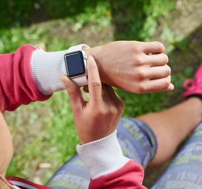 How to stop a workout on your Apple Watch automatically or manually