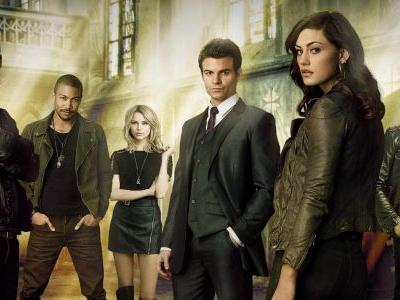 The Originals: 20 Things That Make No Sense About The Show