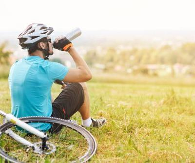Creatine-electrolyte supplementation linked to increased power in study on male cyclists