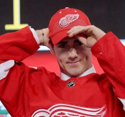 Flames look great in Hamilton trade, Kings blundered by signing Kovalchuk: Winners and losers from NHL draft weekend