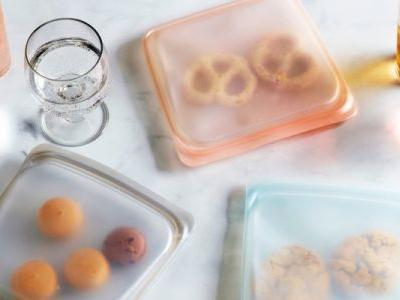 This One Product Saved Me Money & Cut Down On My Plastic Waste