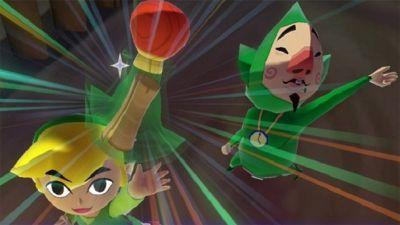 Did You Know Gaming Tells The Origin Of Tingle