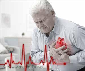 Link Between Orthostatic Hypotension and Cardiovascular Diseases Found
