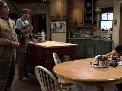 The 10 Best Episodes of The Ranch, According To IMDB | ScreenRant