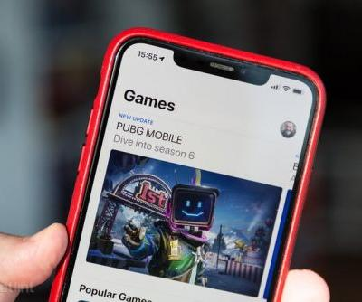 Apple's gaming service: Is it a rival to Stadia and Project xCloud or something else entirely?