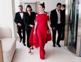PSA: We Need to Talk About Julianne Moore's Incredible Cannes Outfits