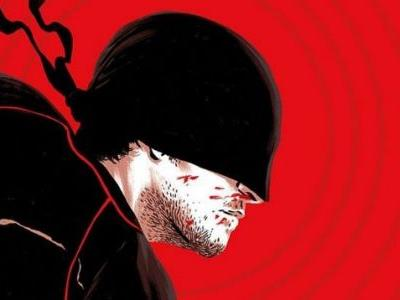 Welp, Netflix Just Cancelled DAREDEVIL
