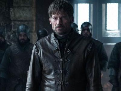 Game Of Thrones Season 8 Episode 2 Images Preview Jaime's Trial