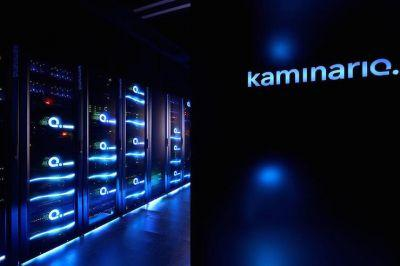 Kaminario Snags $75M as Big Money Flows Into Flash Storage