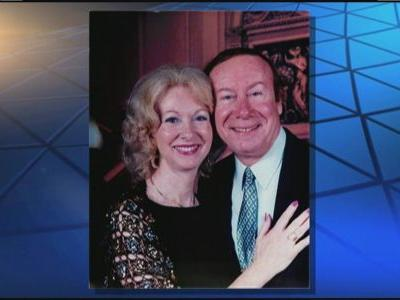 Can you help solve double murder? It's been 7 years since couple found dead