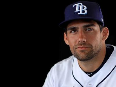 Rays rotation takes a hit as Nathan Eovaldi needs arthroscopic elbow surgery