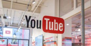 YouTube introducing 'Copyright Match' tool to protect creators from stolen videos