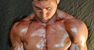 Podcast Ep 41: Jaret Grossman of Muscle Prodigy