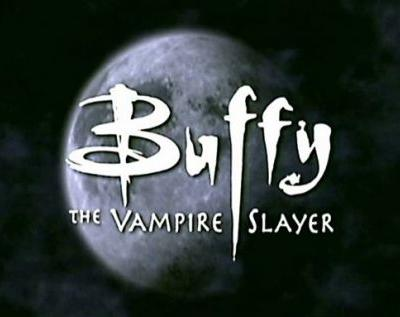 Buffy The Vampire Slayer reboot revealed with Joss Whedon onboard