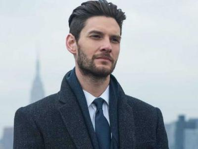 Ben Barnes Talks Billy Russo's Role in The Punisher Season 2