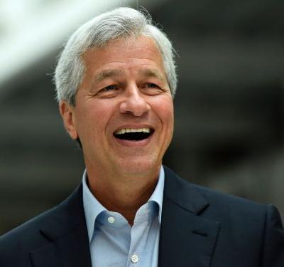 JPMorgan Chase is raising wages to as much as $18 an hour as part of a $20 billion investment in the US business